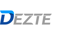 DEZTE, Clothing fabrics, sofa fabrics, automotive interior fabrics, textile fabrics, new fabrics, environmentally friendly fabrics, innovative fabrics
